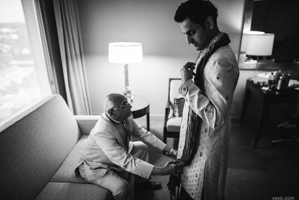 Indian_Wedding_Photography_Charlotte-14