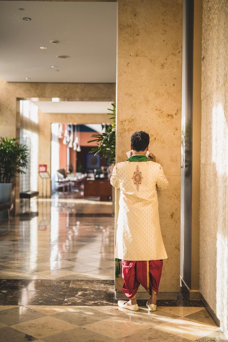 Indian_Wedding_Photography_Charlotte-15