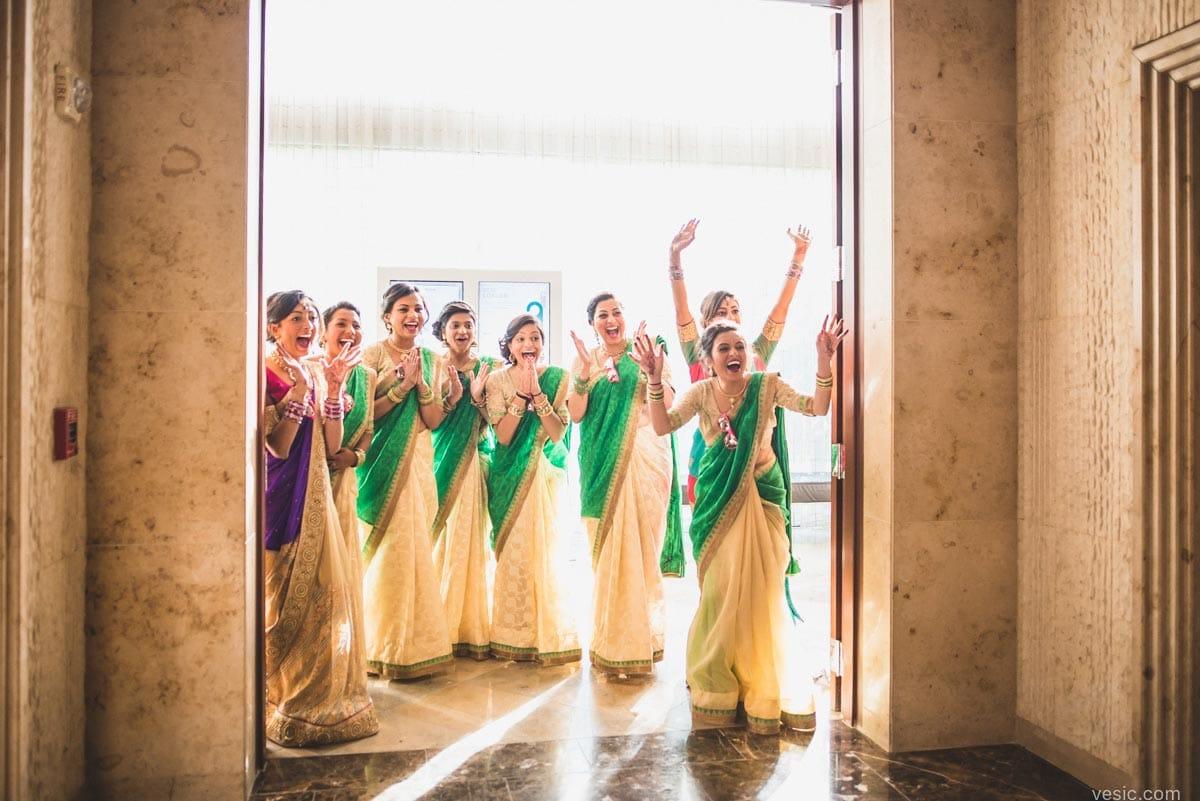 Indian_Wedding_Photography_Charlotte-16
