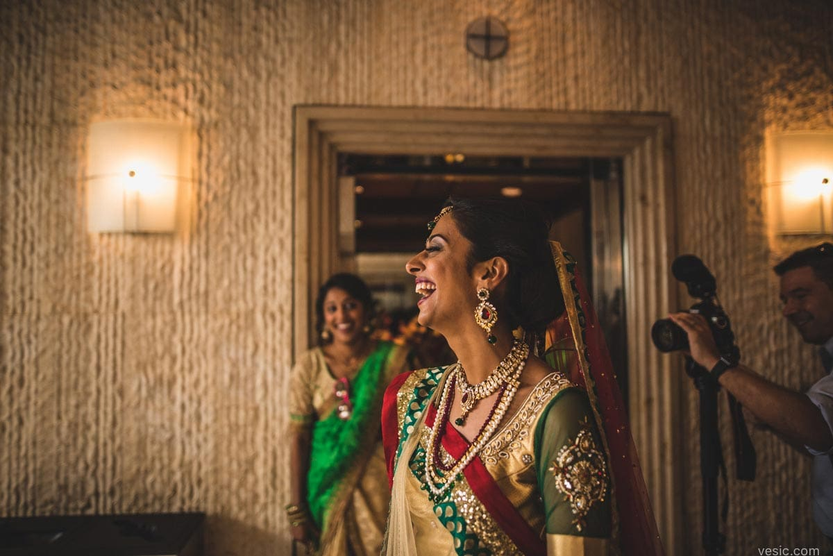 Indian_Wedding_Photography_Charlotte-17