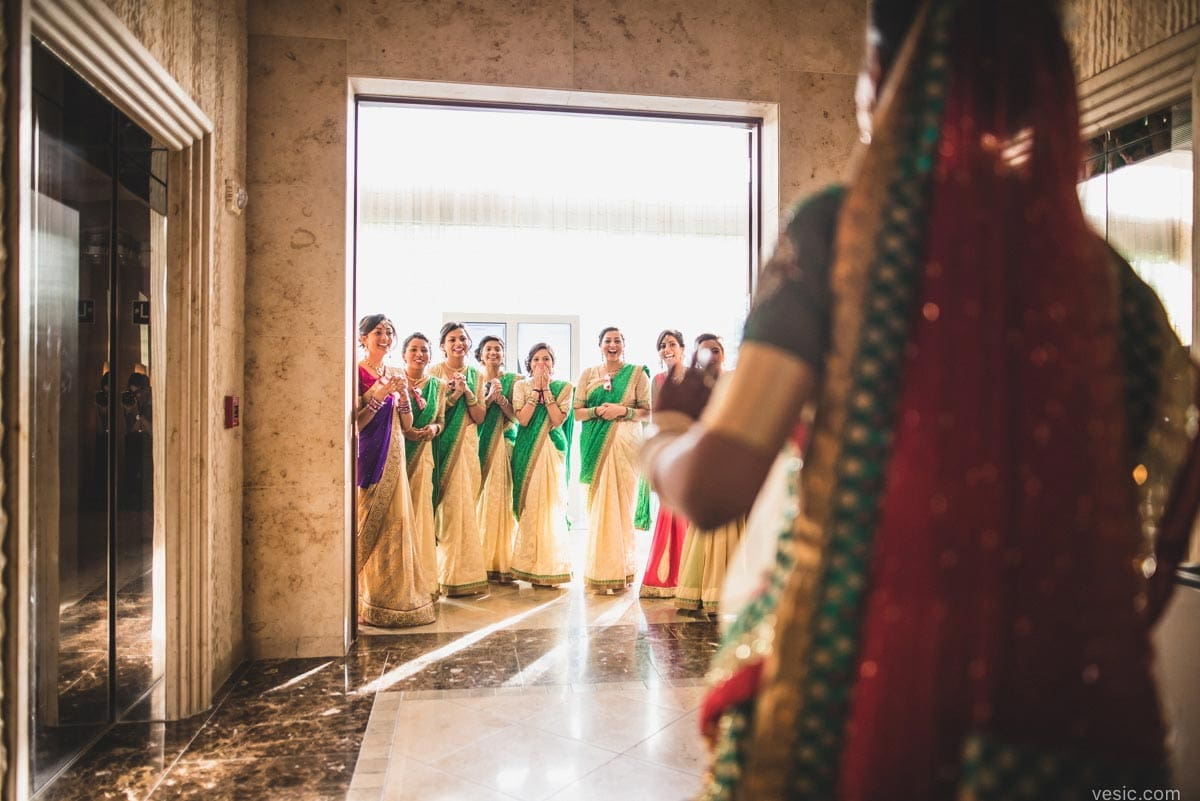 Indian_Wedding_Photography_Charlotte-18