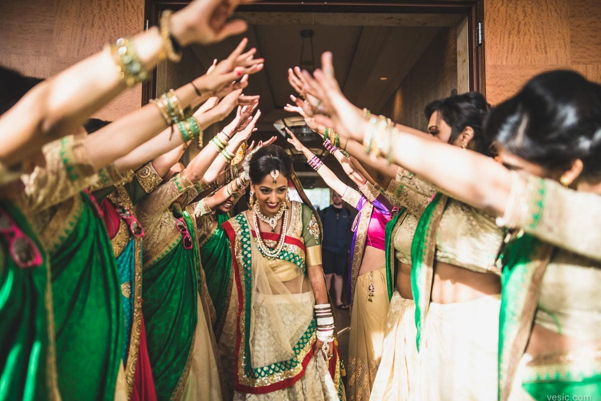 Indian_Wedding_Photography_Charlotte-19