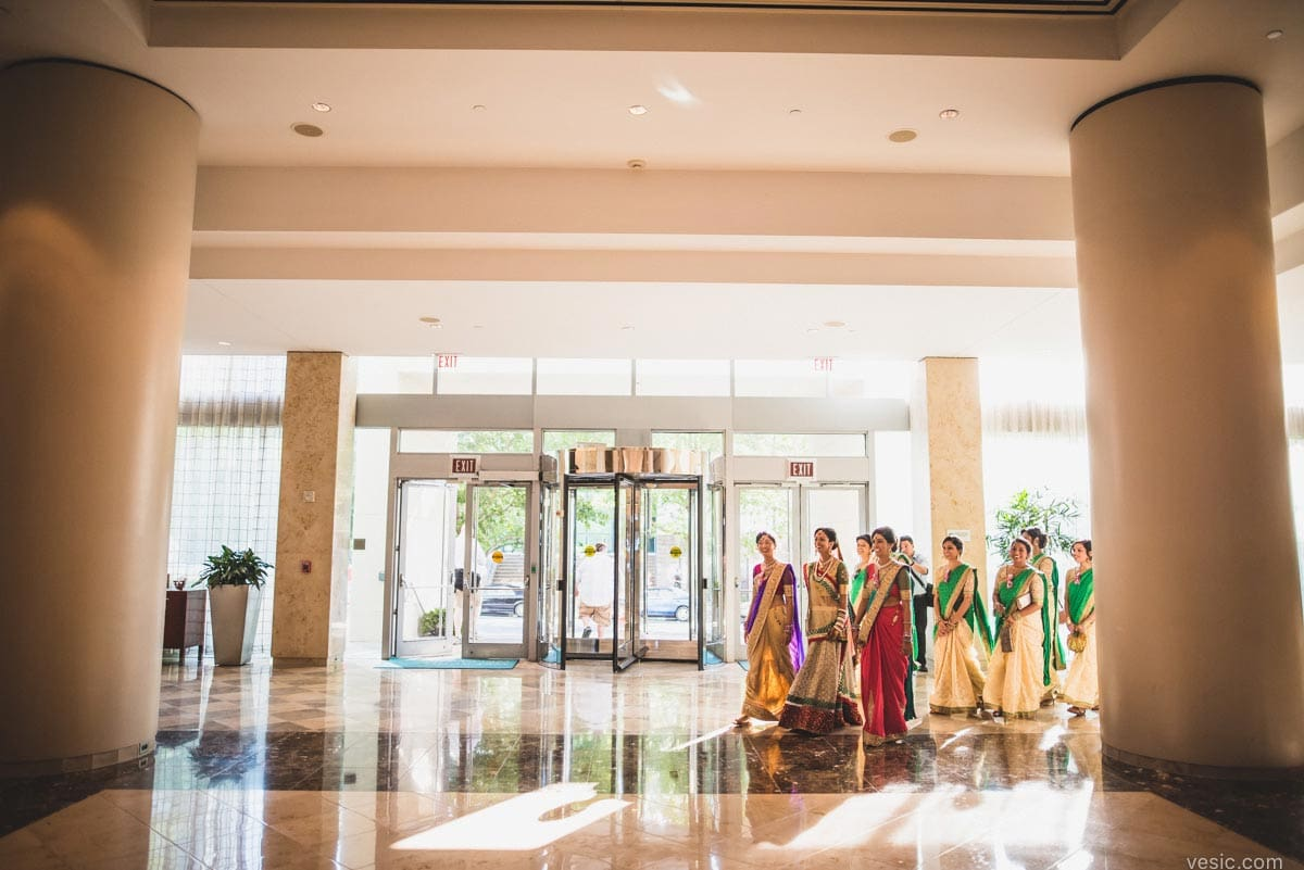 Indian_Wedding_Photography_Charlotte-20