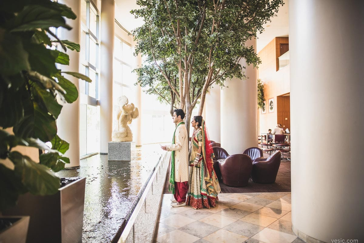 Indian_Wedding_Photography_Charlotte-21