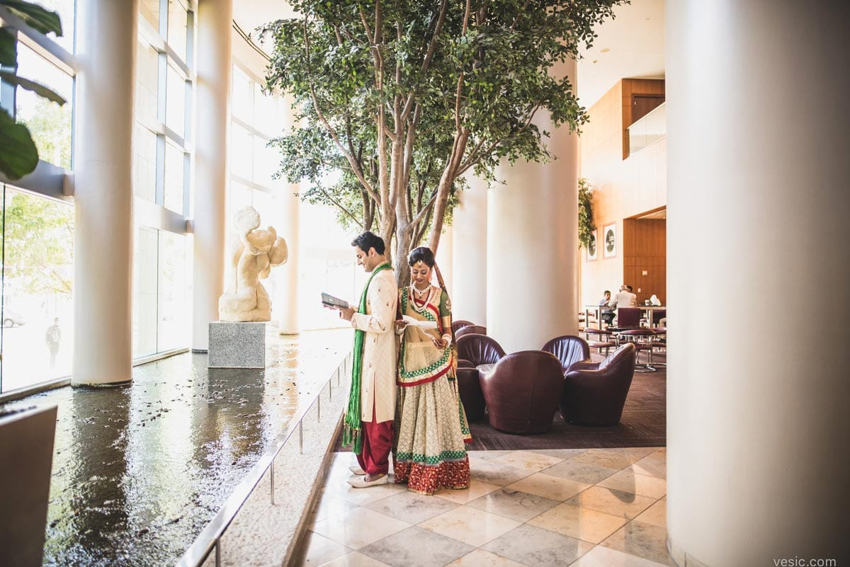 Indian_Wedding_Photography_Charlotte-22