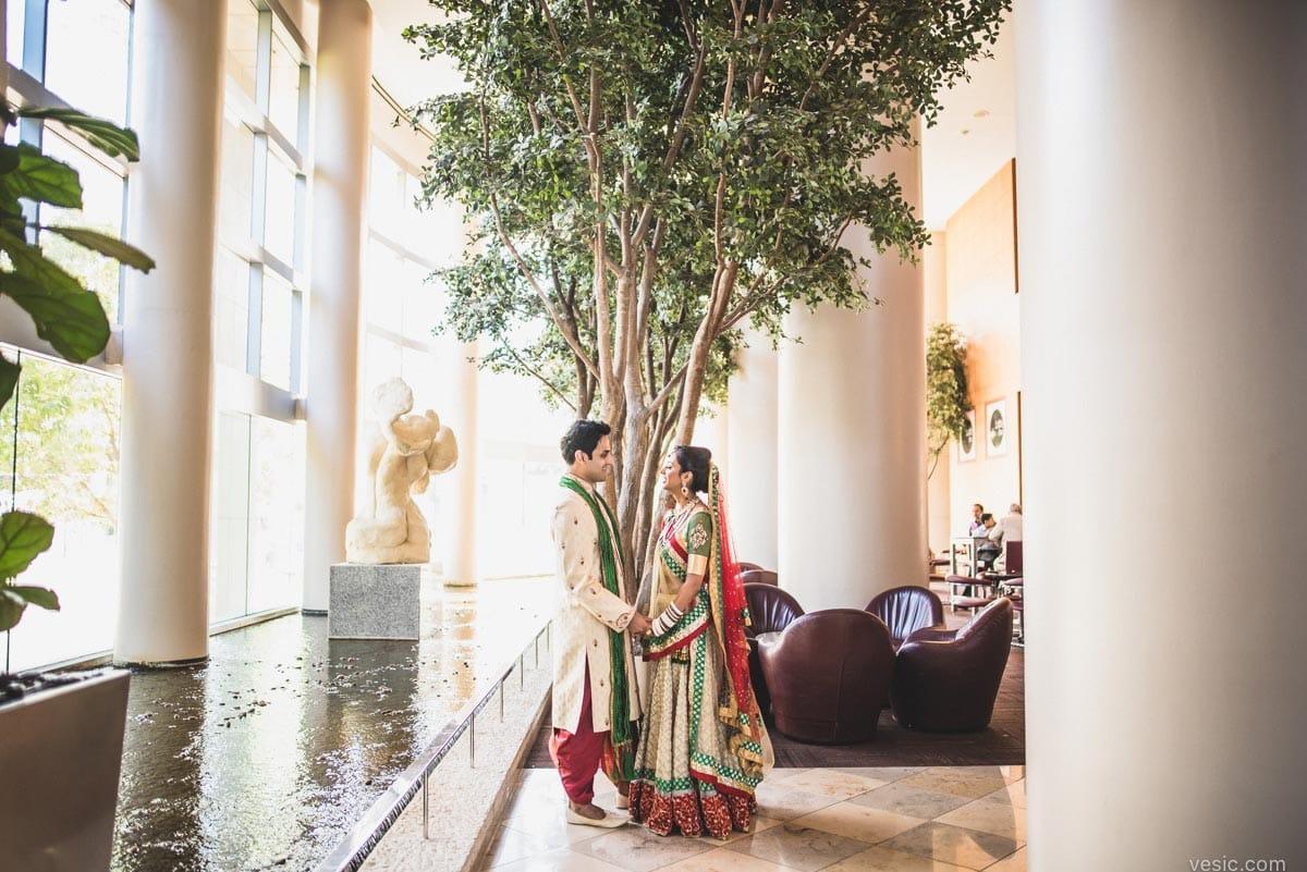 Indian_Wedding_Photography_Charlotte-24