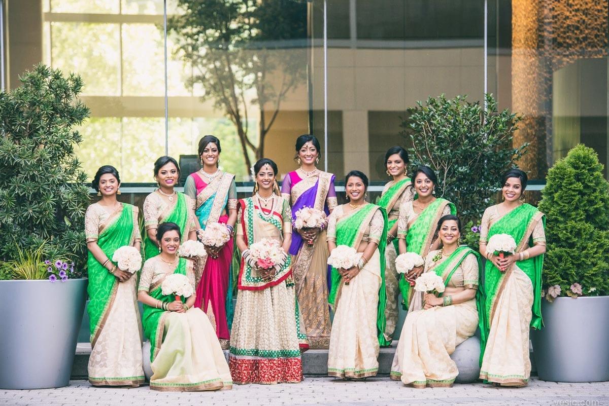 Indian_Wedding_Photography_Charlotte-26