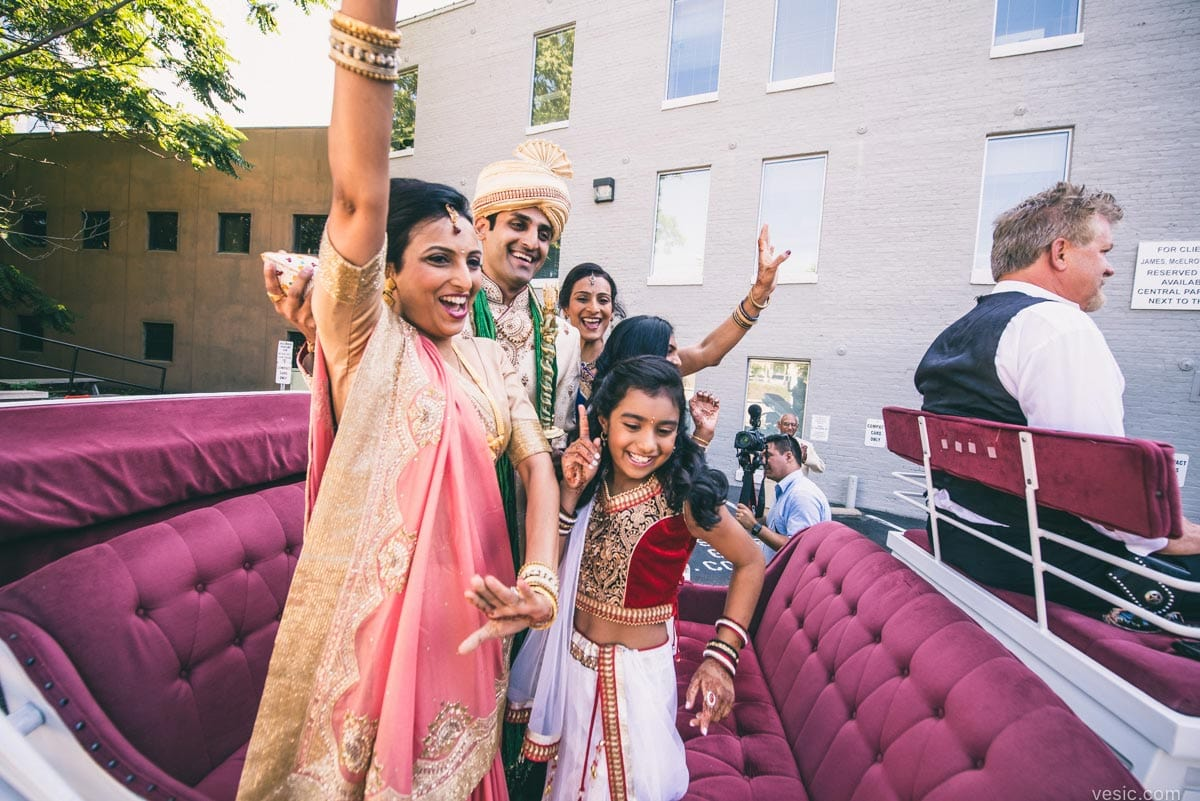 Indian_Wedding_Photography_Charlotte-27
