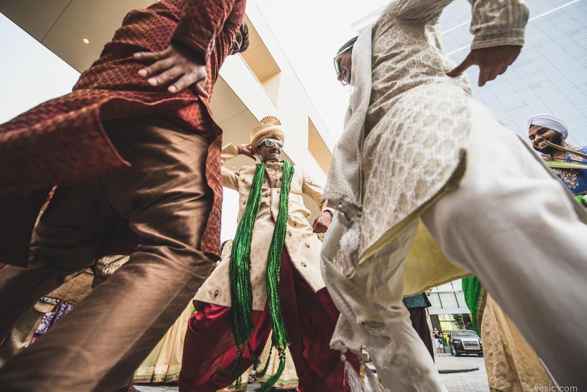 Indian_Wedding_Photography_Charlotte-31