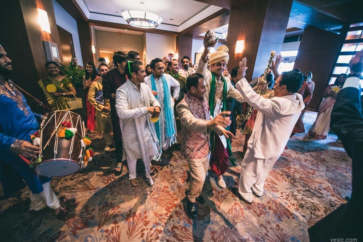 Indian_Wedding_Photography_Charlotte-32
