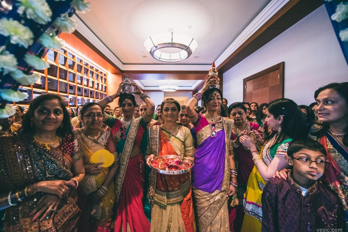 Indian_Wedding_Photography_Charlotte-33