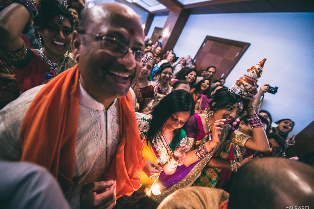 Indian_Wedding_Photography_Charlotte-34