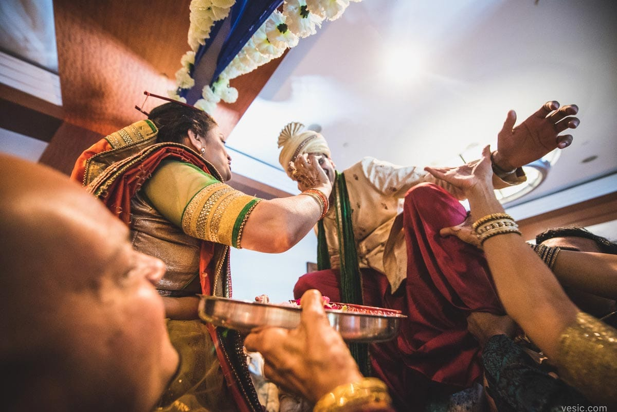 Indian_Wedding_Photography_Charlotte-35