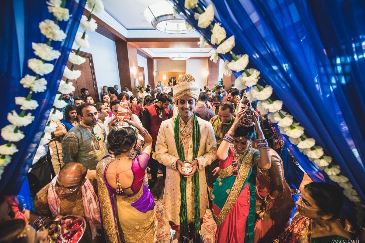 Indian_Wedding_Photography_Charlotte-37