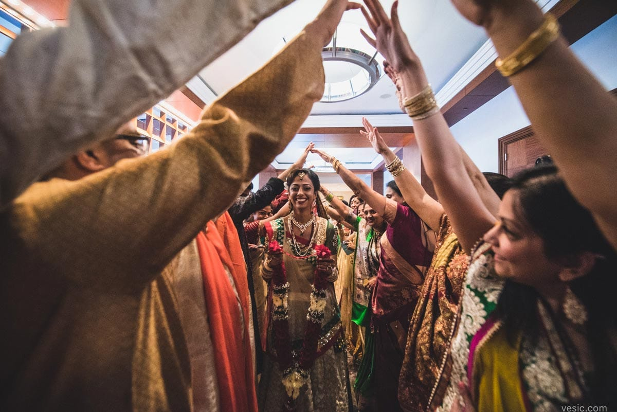 Indian_Wedding_Photography_Charlotte-39