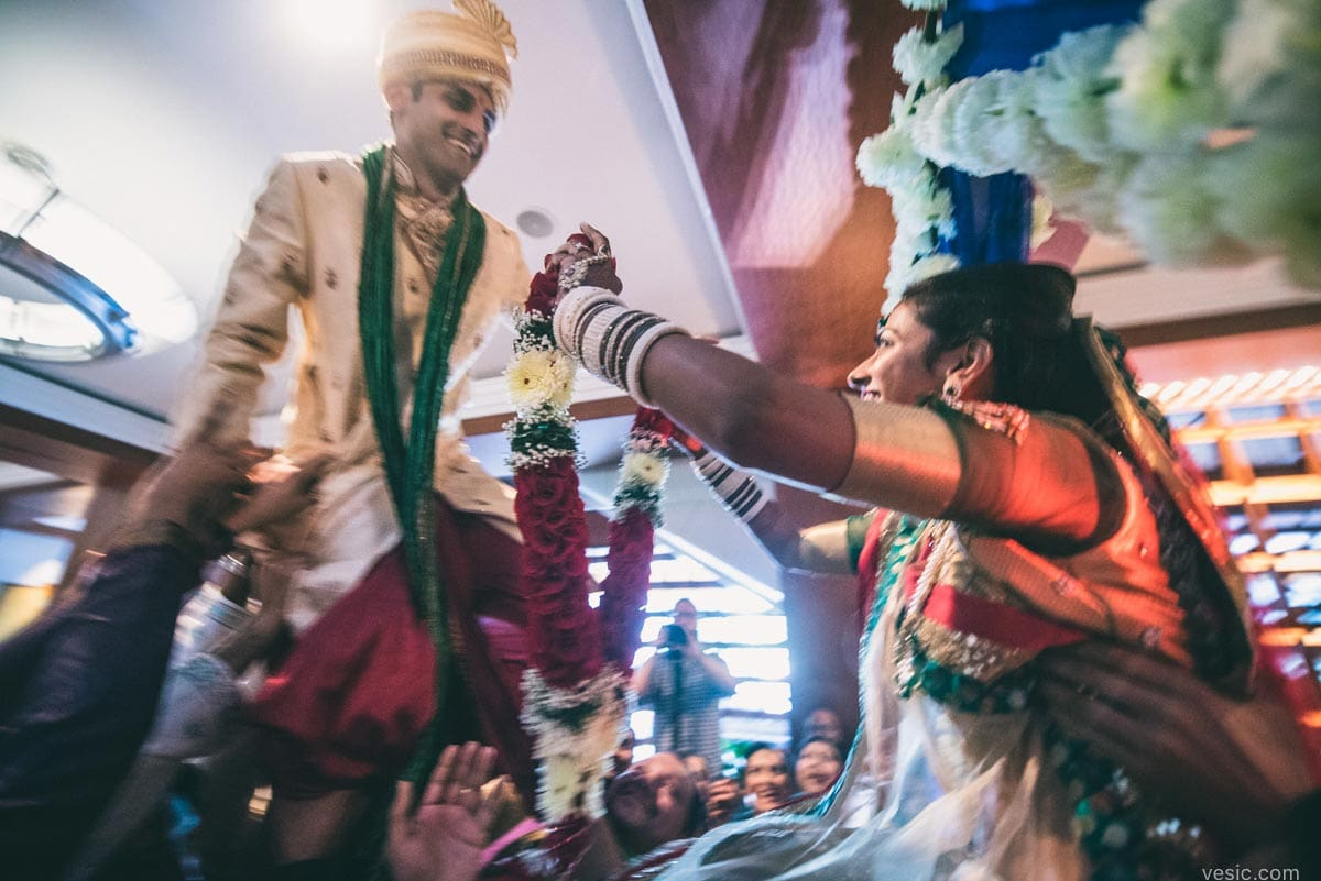 Indian_Wedding_Photography_Charlotte-40