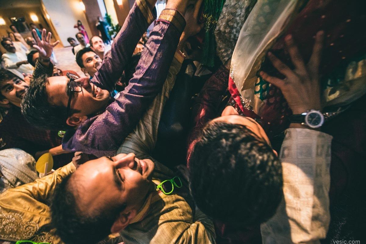 Indian_Wedding_Photography_Charlotte-41