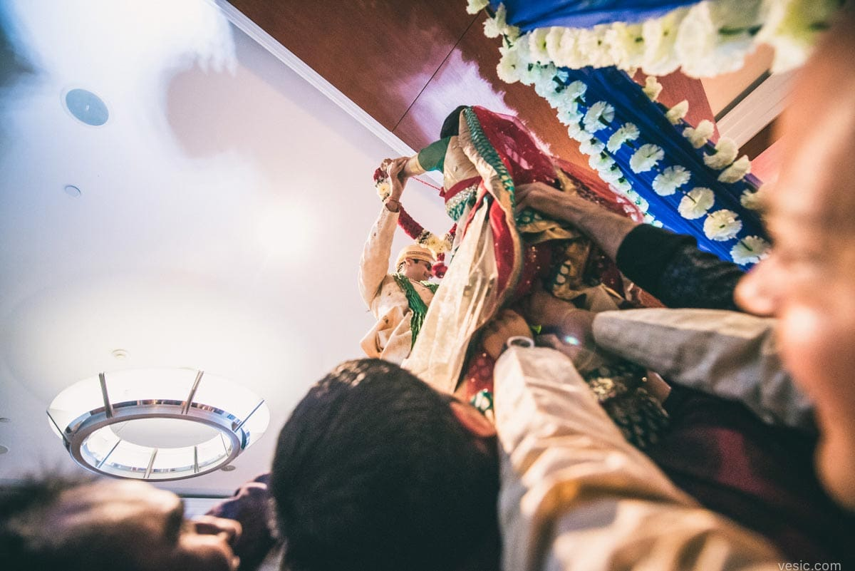 Indian_Wedding_Photography_Charlotte-42
