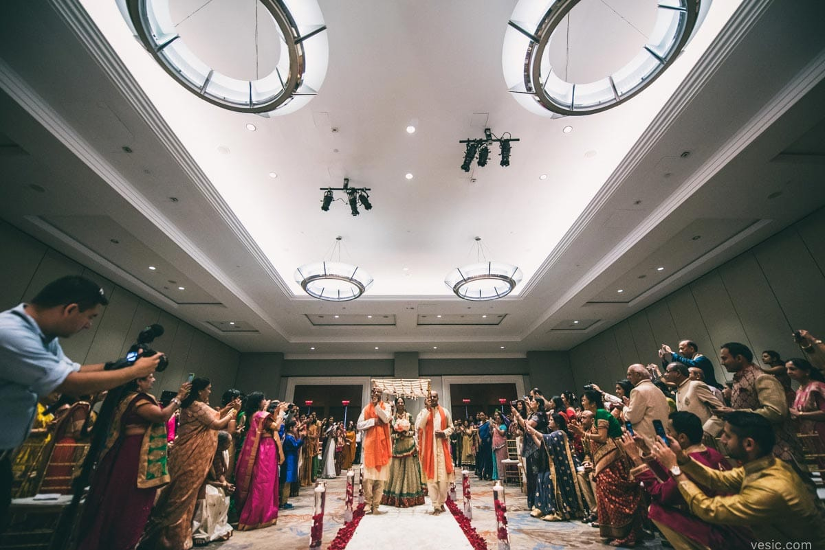 Indian_Wedding_Photography_Charlotte-44
