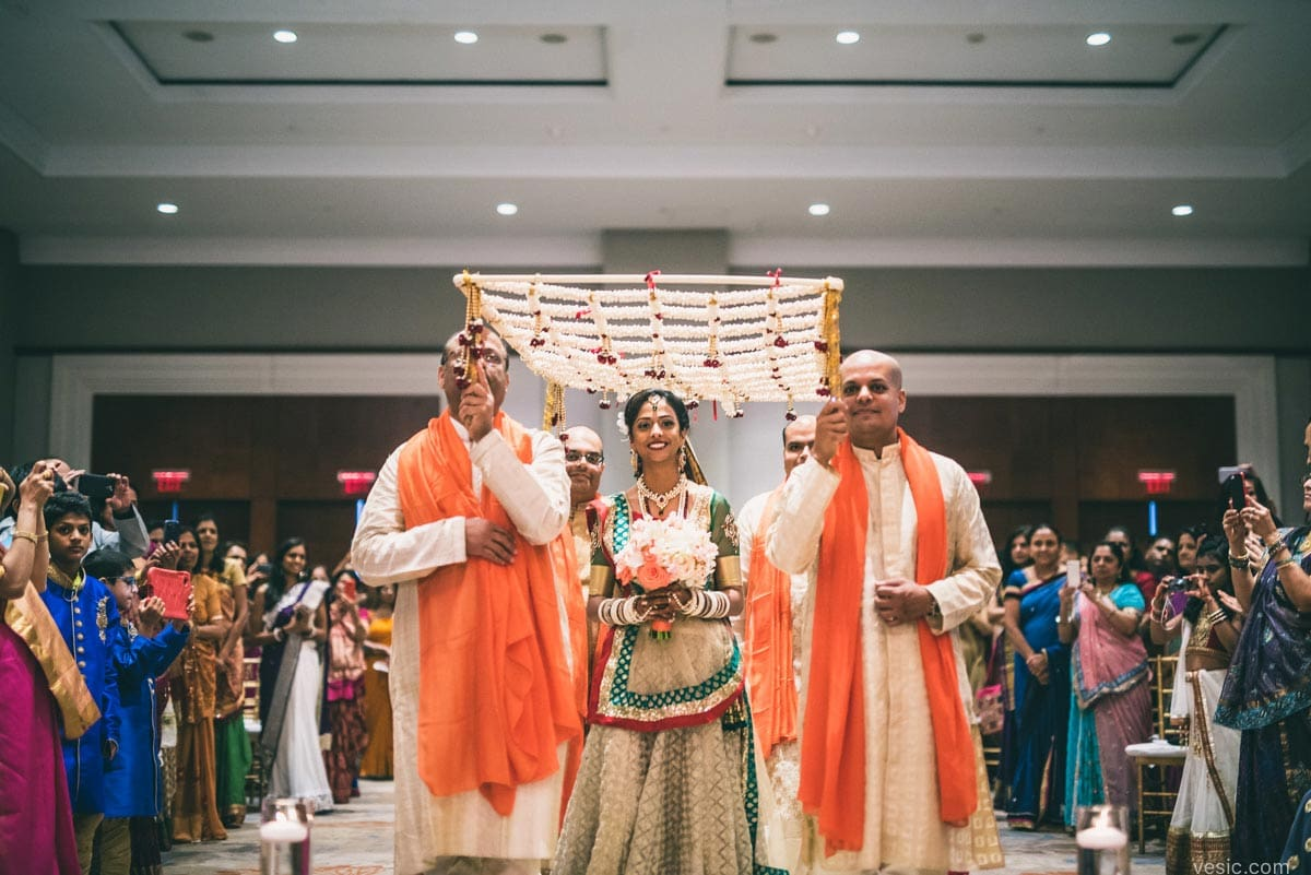 Indian_Wedding_Photography_Charlotte-45