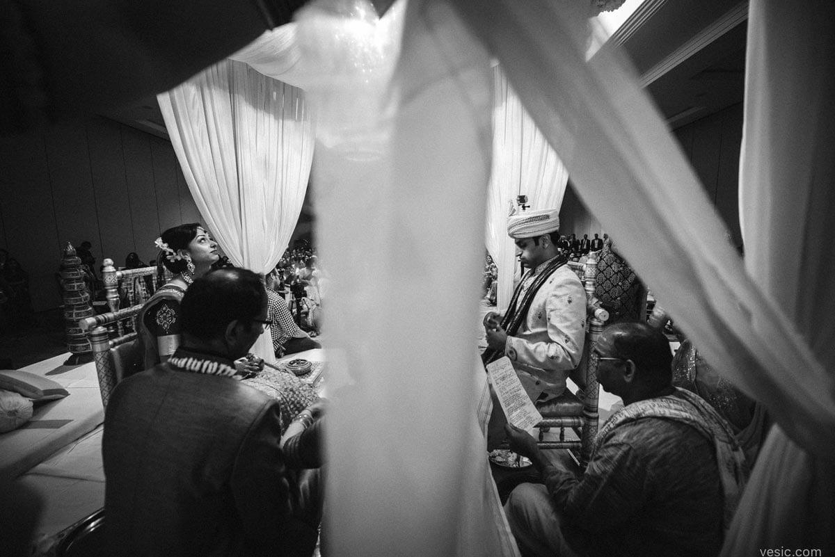 Indian_Wedding_Photography_Charlotte-46