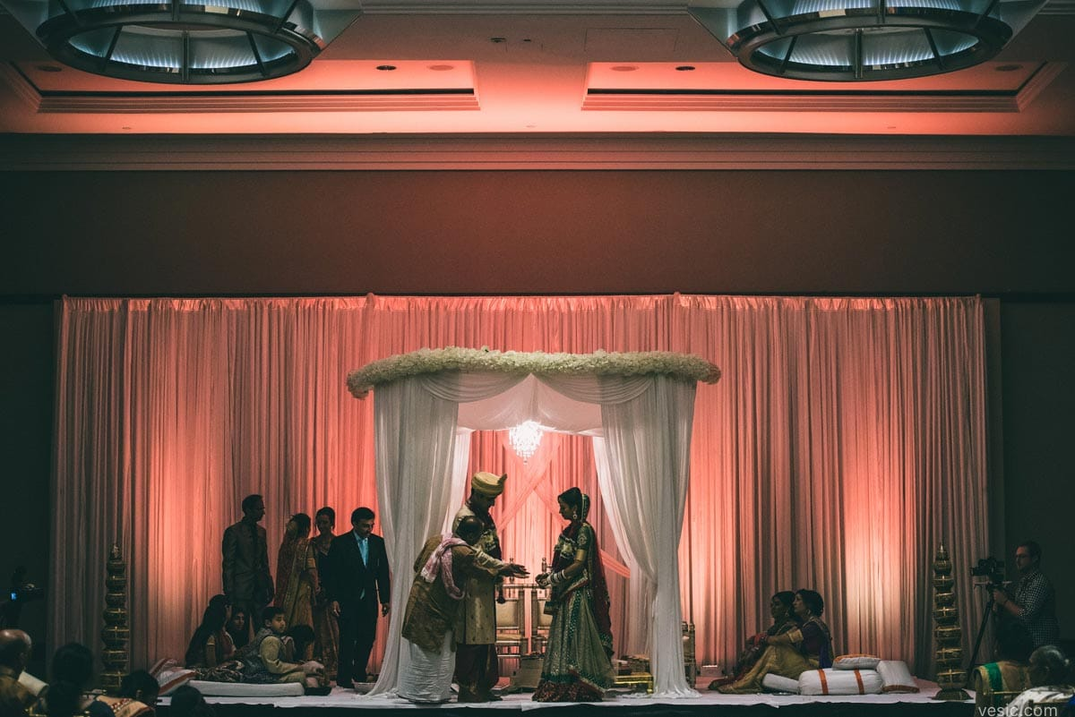 Indian_Wedding_Photography_Charlotte-47