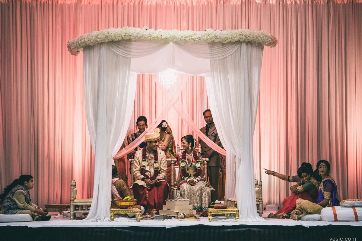 Indian_Wedding_Photography_Charlotte-48