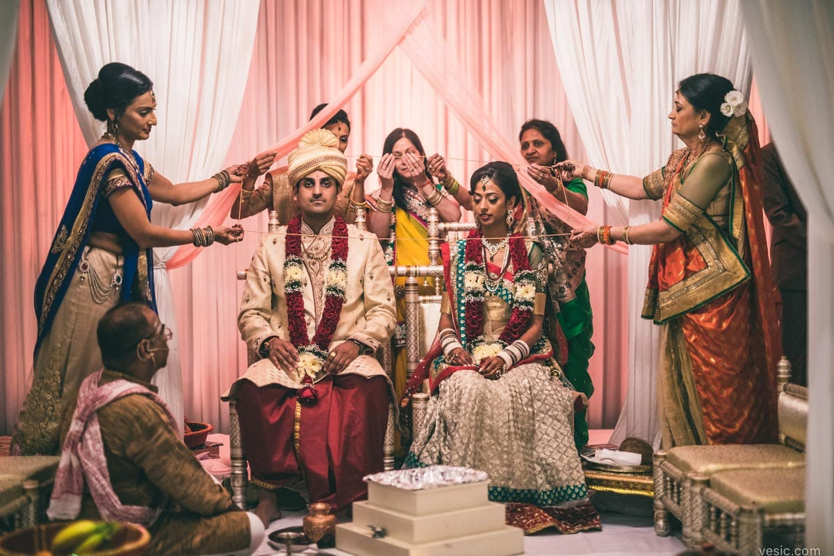 Indian_Wedding_Photography_Charlotte-49
