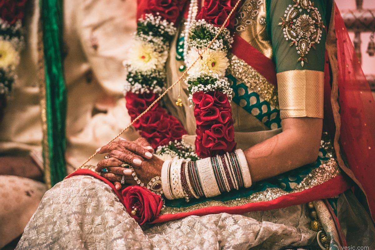 Indian_Wedding_Photography_Charlotte-50