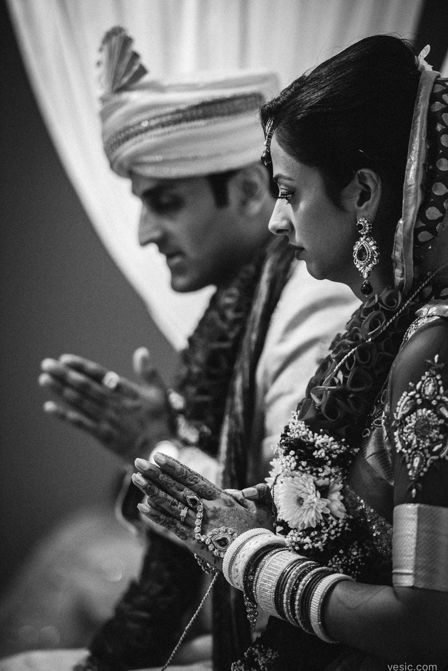 Indian_Wedding_Photography_Charlotte-51