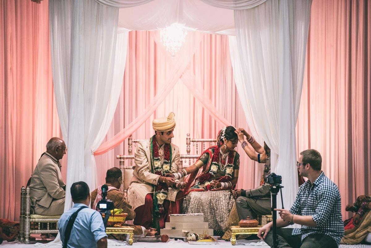 Indian_Wedding_Photography_Charlotte-52