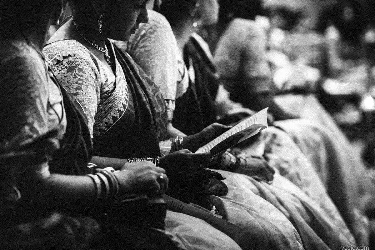 Indian_Wedding_Photography_Charlotte-53