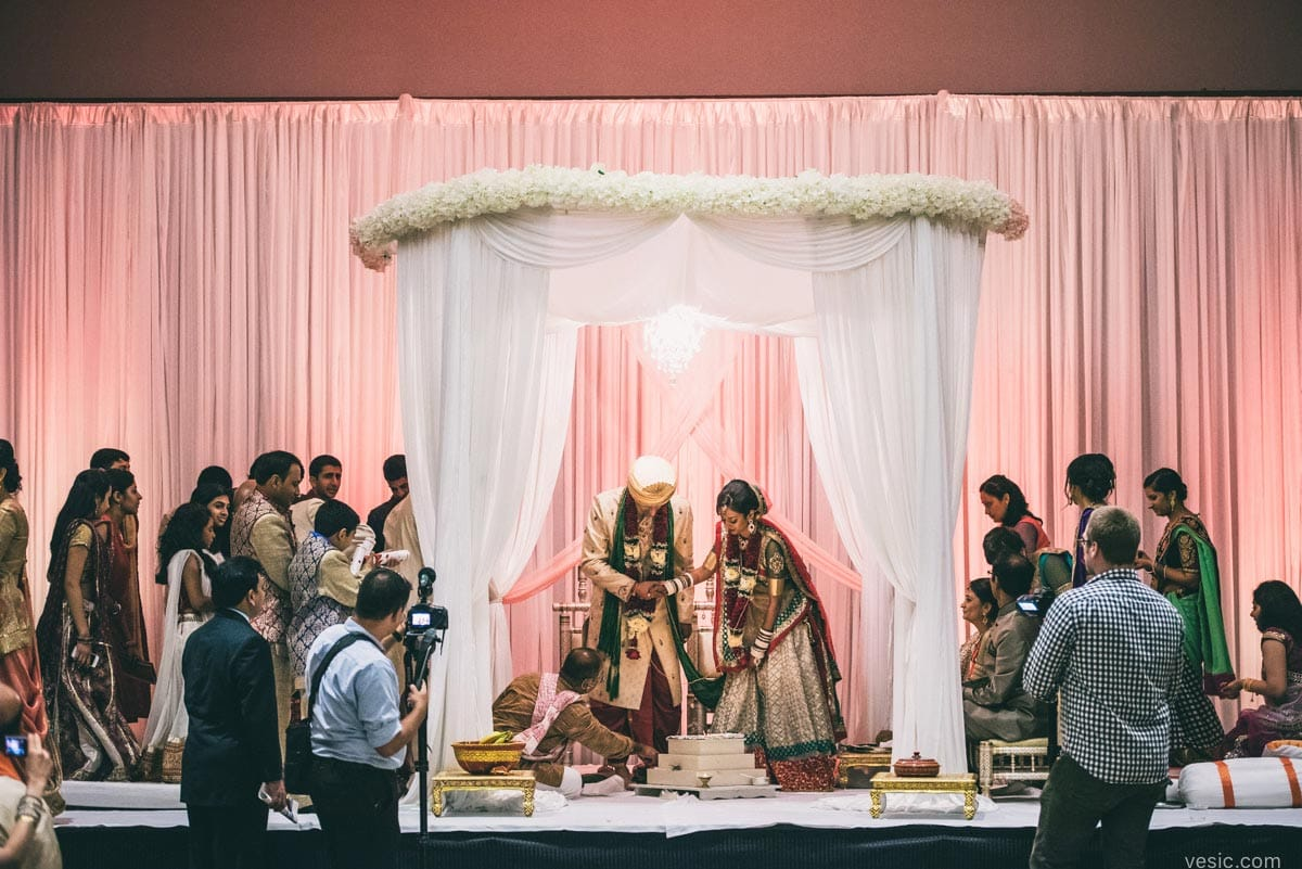 Indian_Wedding_Photography_Charlotte-54