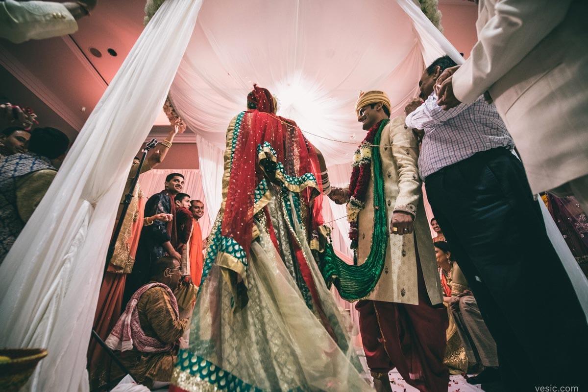 Indian_Wedding_Photography_Charlotte-55