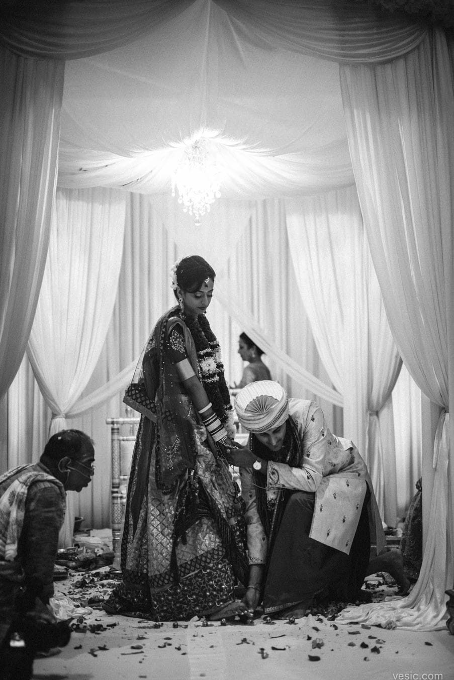 Indian_Wedding_Photography_Charlotte-56
