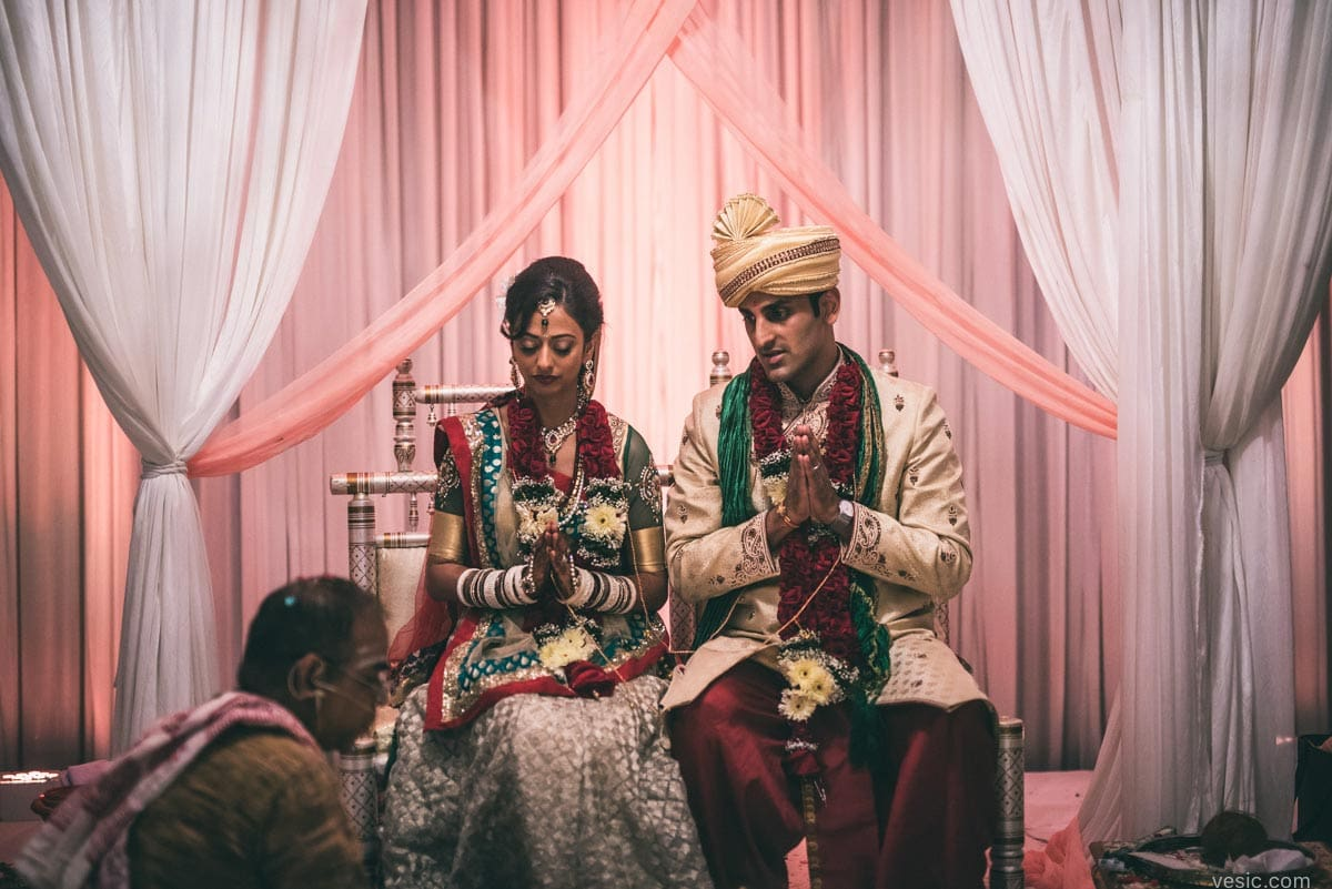 Indian_Wedding_Photography_Charlotte-57