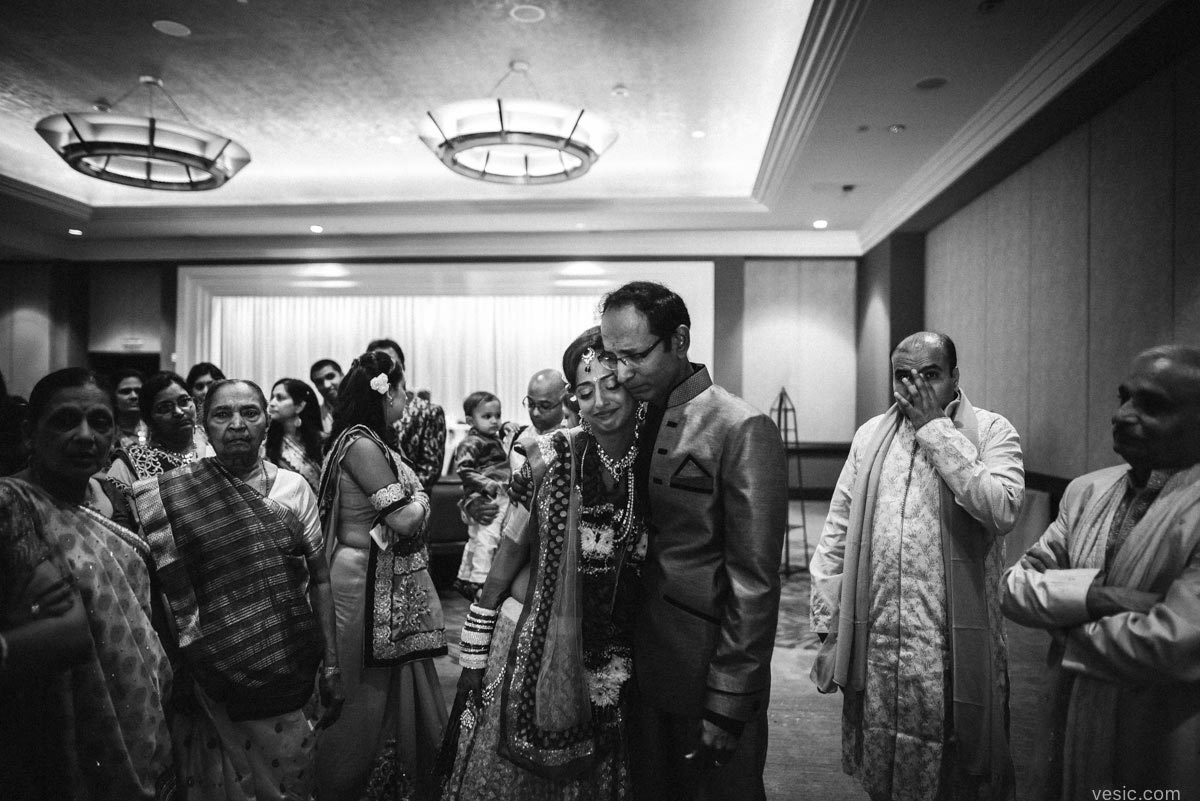 Indian_Wedding_Photography_Charlotte-58