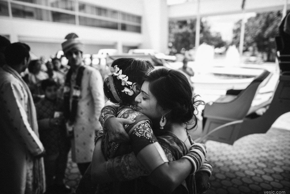 Indian_Wedding_Photography_Charlotte-59