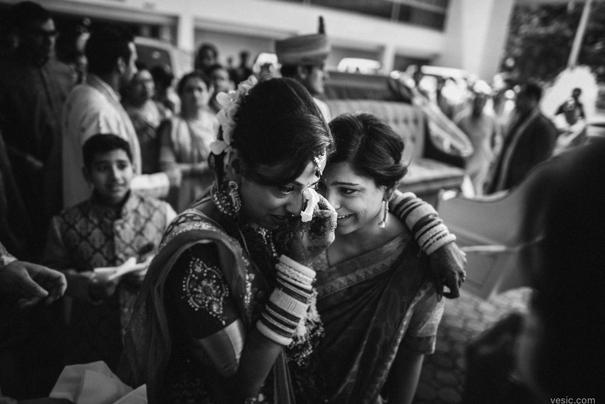 Indian_Wedding_Photography_Charlotte-60
