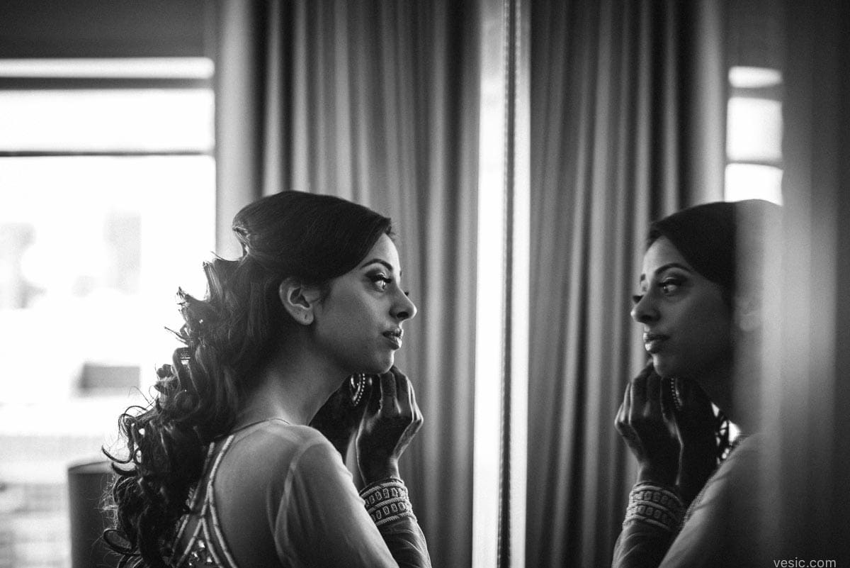 Indian_Wedding_Photography_Charlotte-64