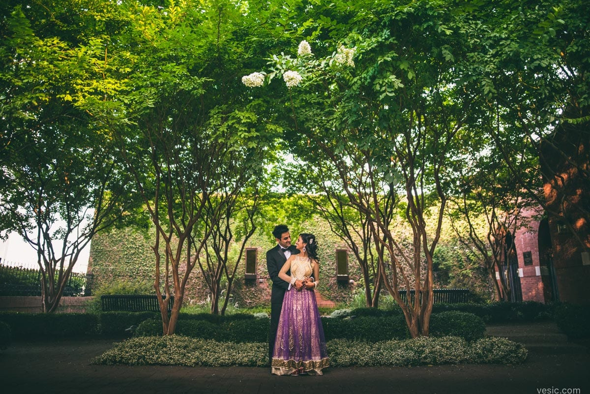 Indian_Wedding_Photography_Charlotte-65