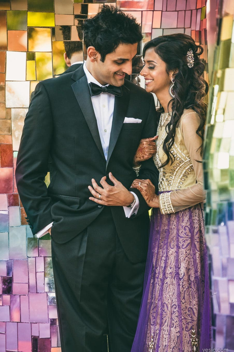 Indian_Wedding_Photography_Charlotte-66