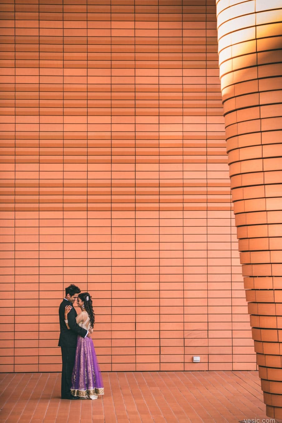 Indian_Wedding_Photography_Charlotte-67