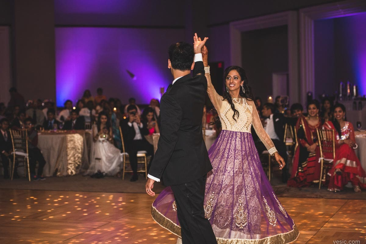 Indian_Wedding_Photography_Charlotte-70