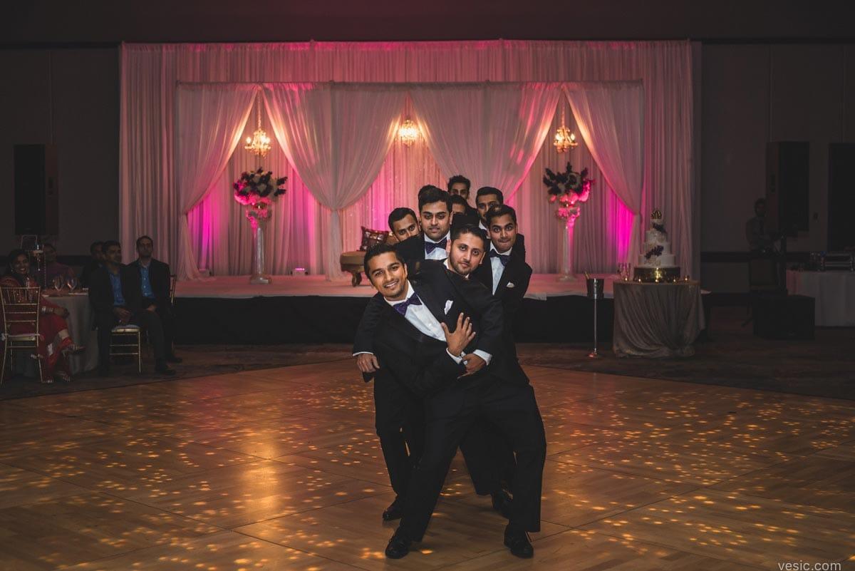 Indian_Wedding_Photography_Charlotte-71