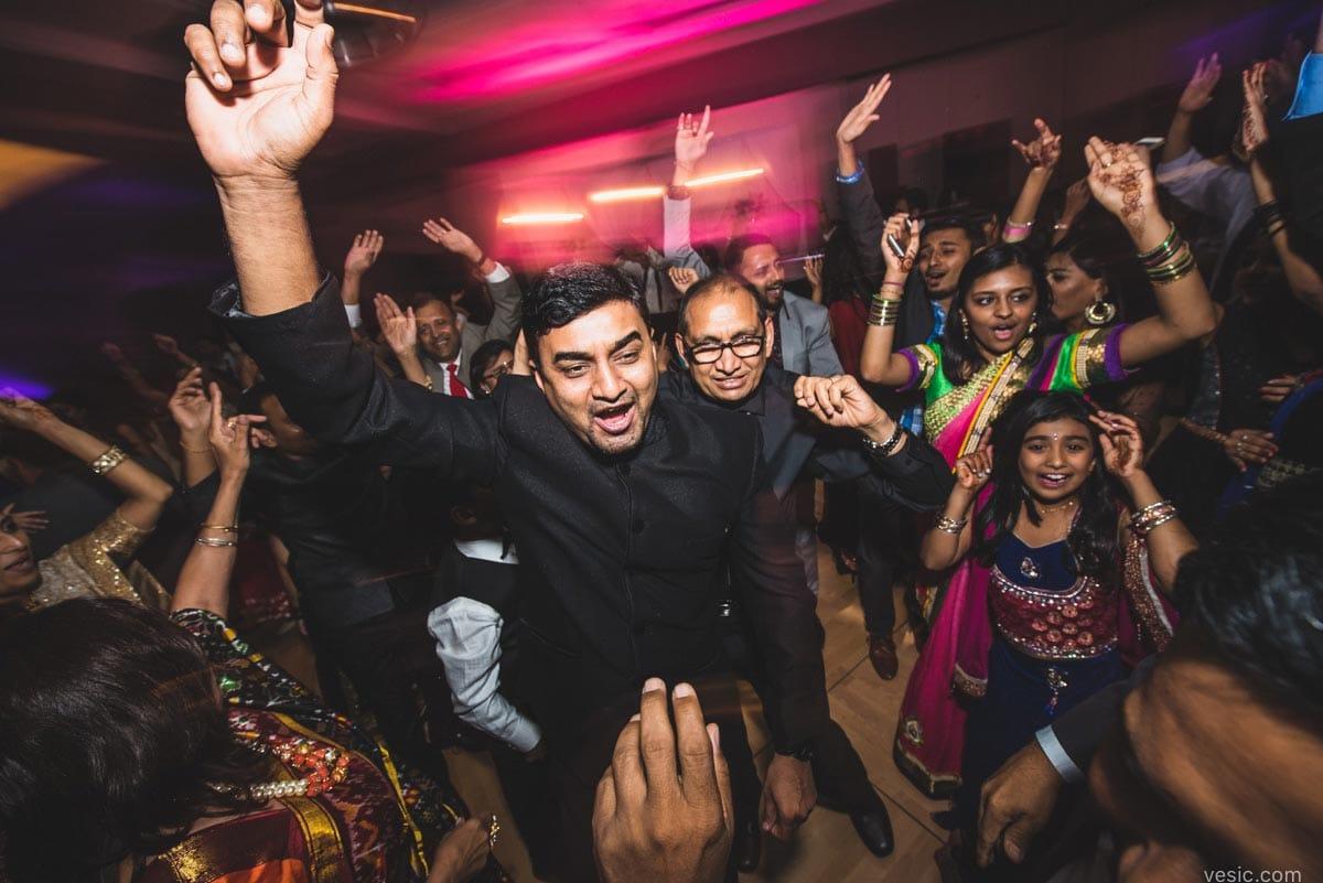 Indian_Wedding_Photography_Charlotte-74