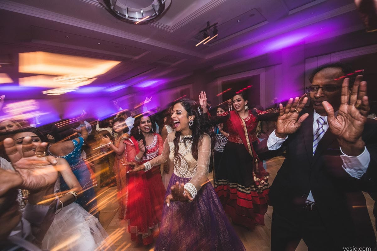 Indian_Wedding_Photography_Charlotte-76
