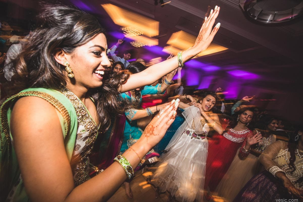 Indian_Wedding_Photography_Charlotte-77