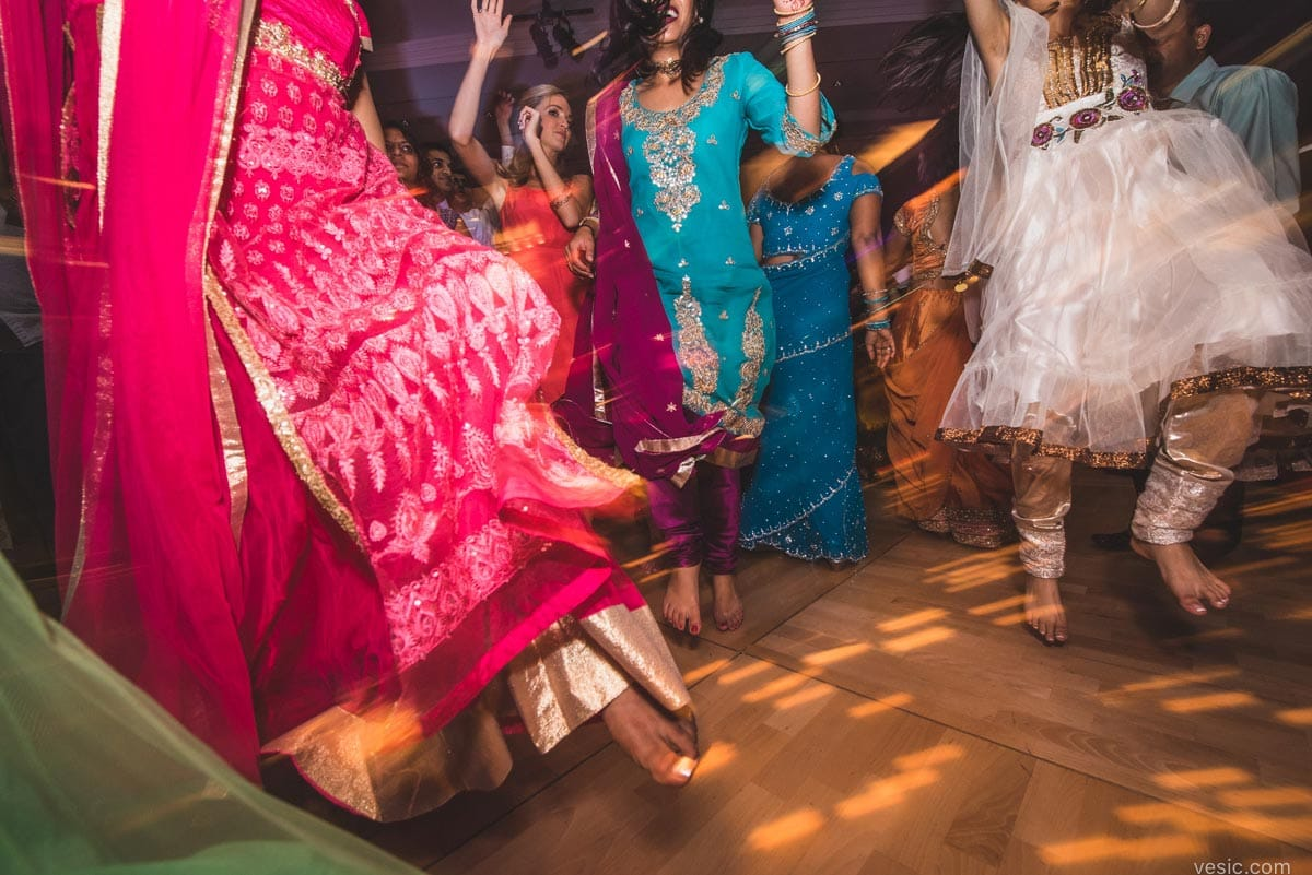 Indian_Wedding_Photography_Charlotte-78