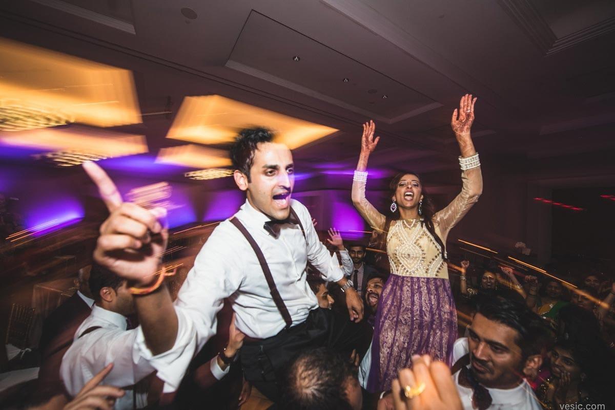 Indian_Wedding_Photography_Charlotte-81